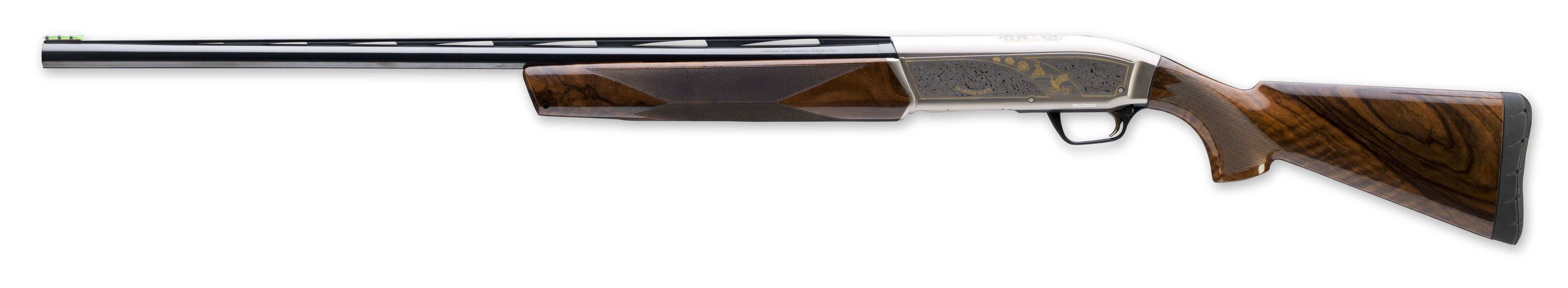 maxus sporting golden clays rh browning com Browning Maxus Duck Blind Browning Maxus Max 5