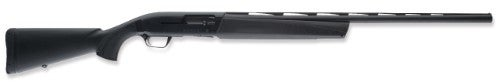 Current Production Maxus Shotguns