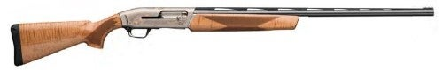 Discontinued Maxus Shotguns