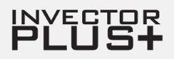 Invector Plus Shotgun Choke Tube Logo