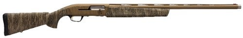 Maxus Wicked Wing - Mossy Oak Bottomlands