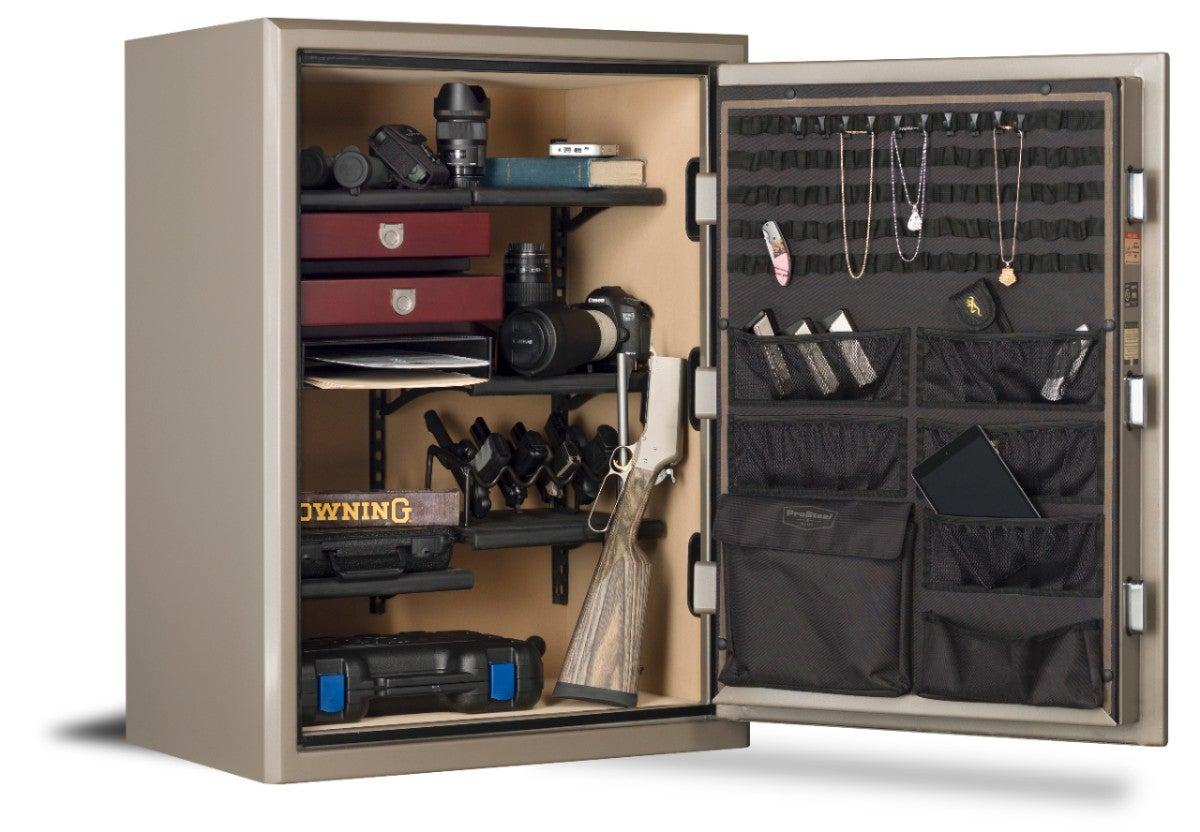 Home Safes Pro Series