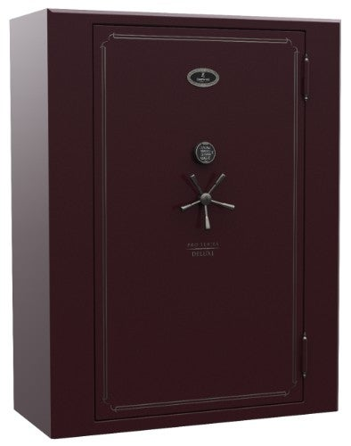 Deluxe Safes