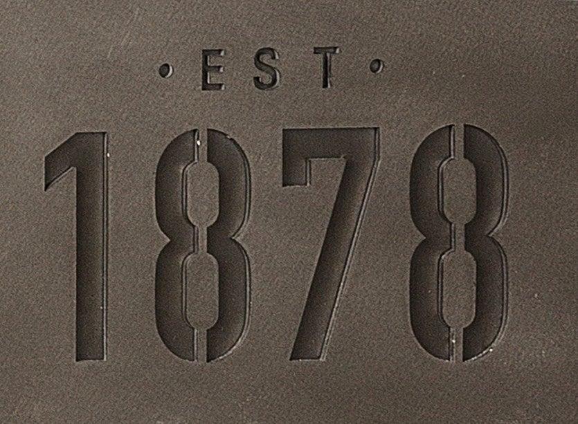 1878 - 65T — Gun Safes
