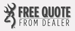 Free Dealer Quote