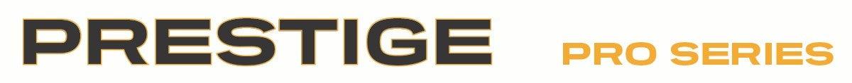 Prestige Pro Series Safes