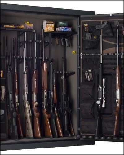 aw gun, mm gun, gm gun, dd gun, tt gun, mr gun, sg gun, sk gun, on gl gun case