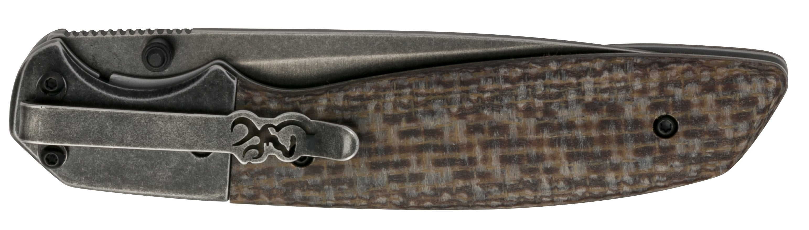 New Browning Blind Spot 3220265