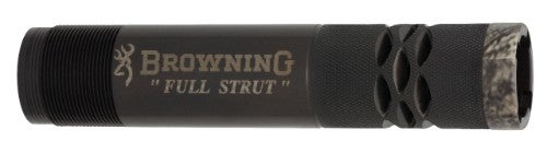 12 Gauge Invector-Plus Full Strut Turkey
