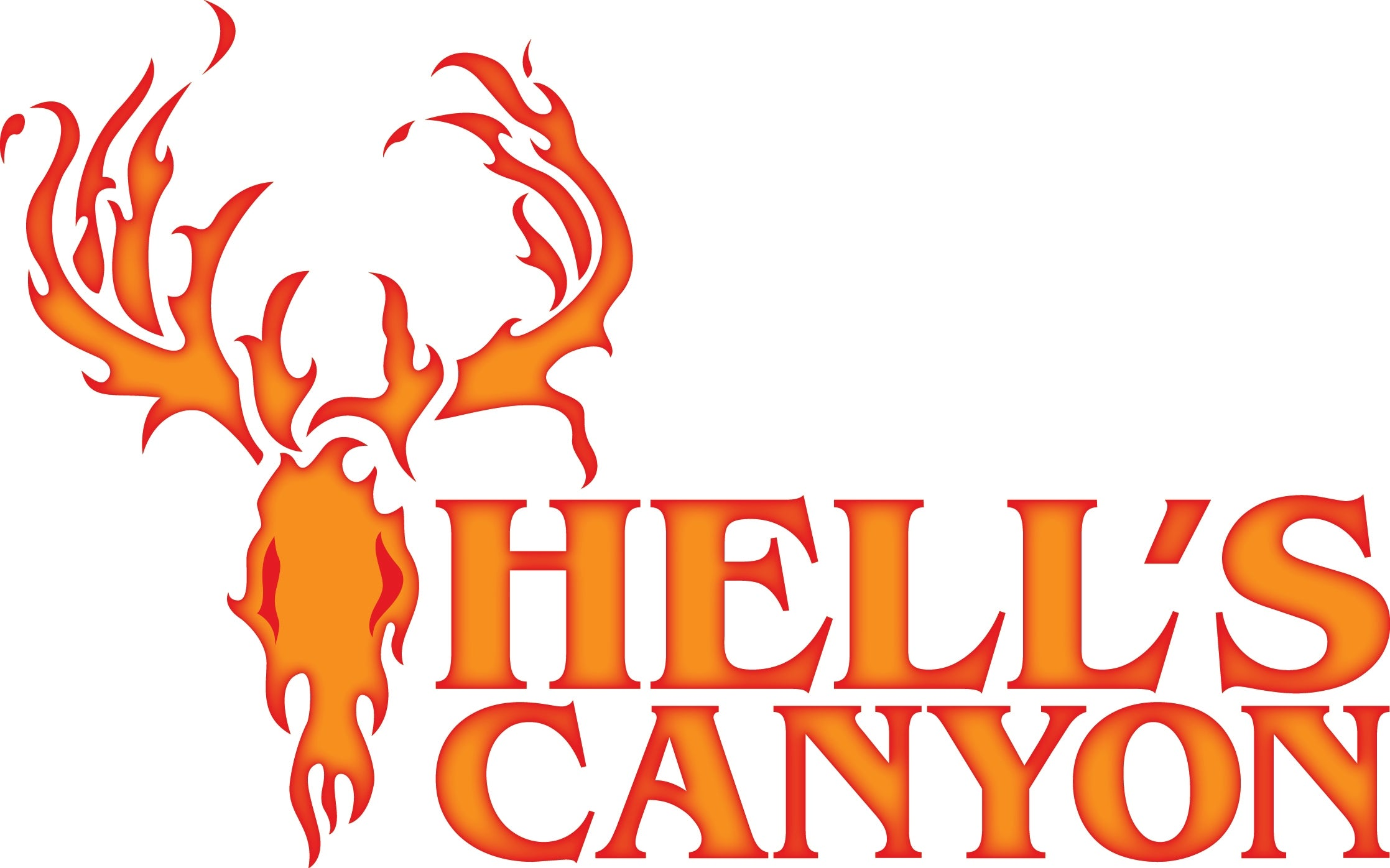 Decals hells canyon decal flame biocorpaavc