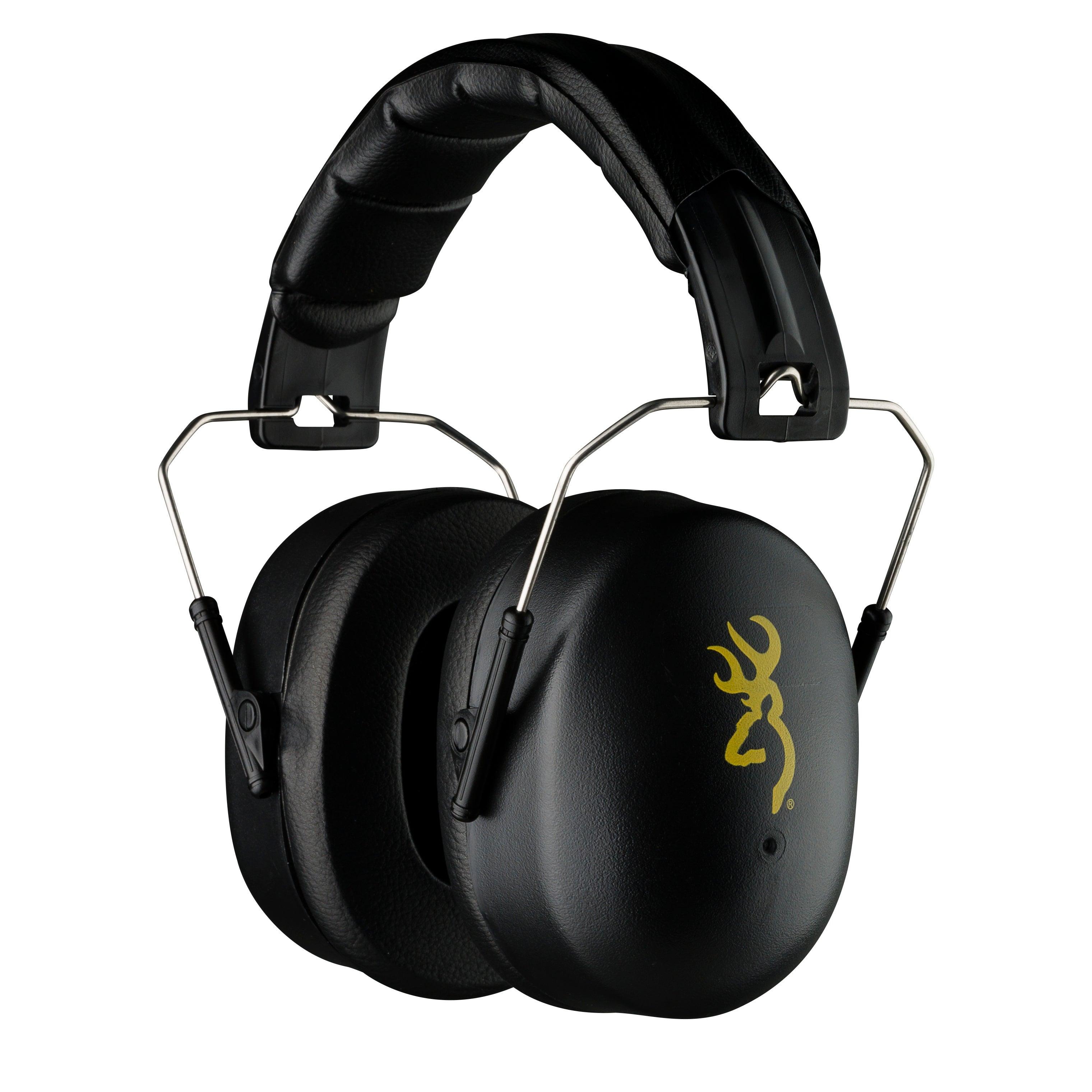 Hdr Hearing Protector