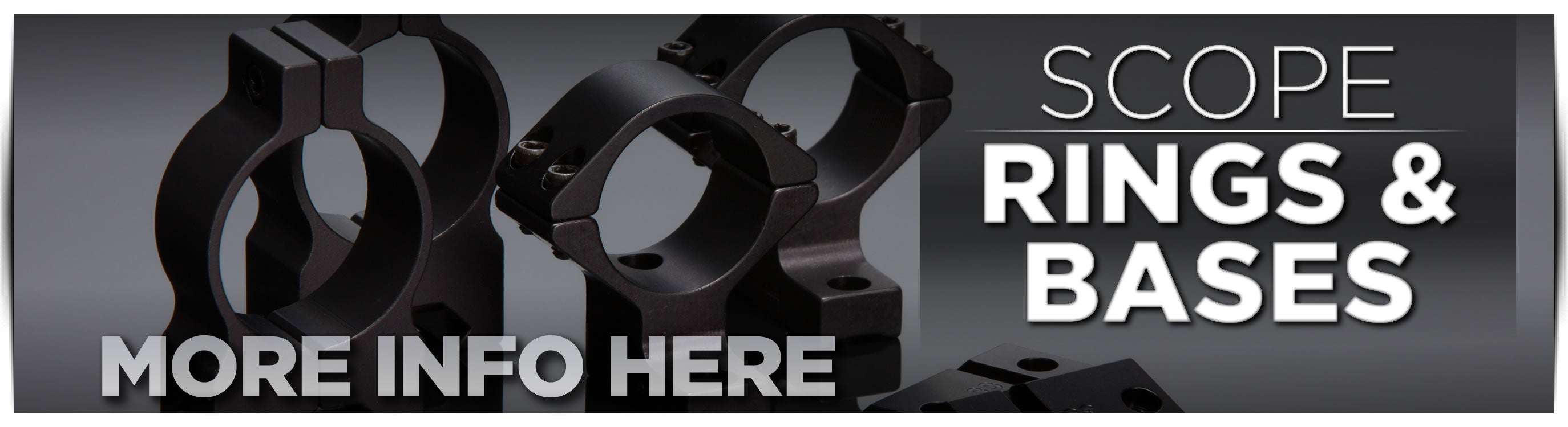 Browning Matte Standard 1 X-Lock Base System 12501 Neu Spiele