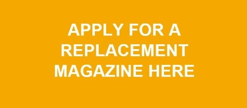 Apply for a magazine replacement here.